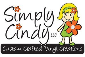 Simply Cindy LLC