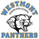 Westmont Junior High School