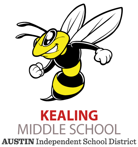 Kealing Middle School