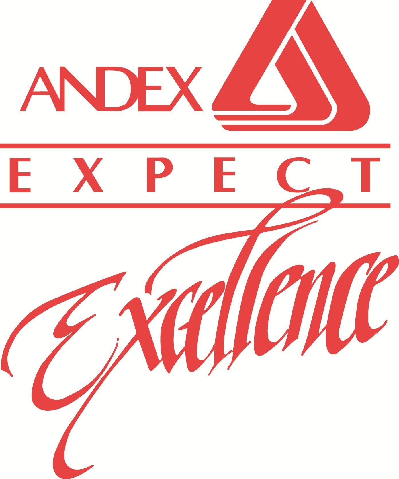 Andex Industries