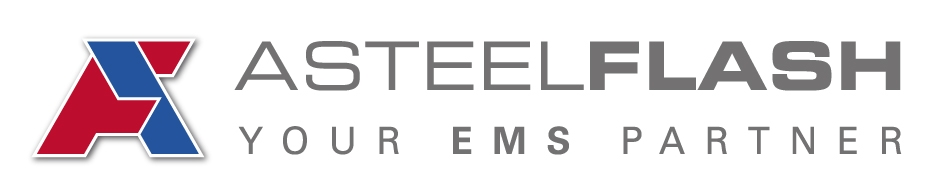 Asteelflash | Electronic Manufacturing