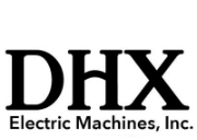 DHX Electric Machines INC