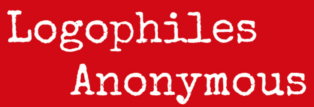 Logophiles Anonymous