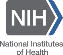 National Institutes of Health - Silver Bullet Cutters