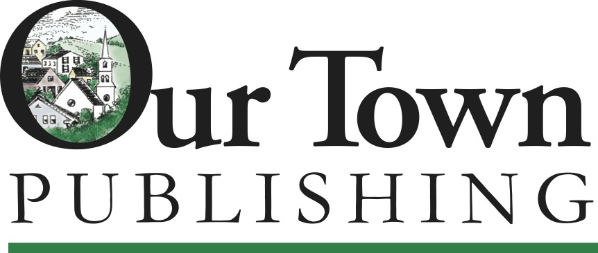 Our Town Publishing