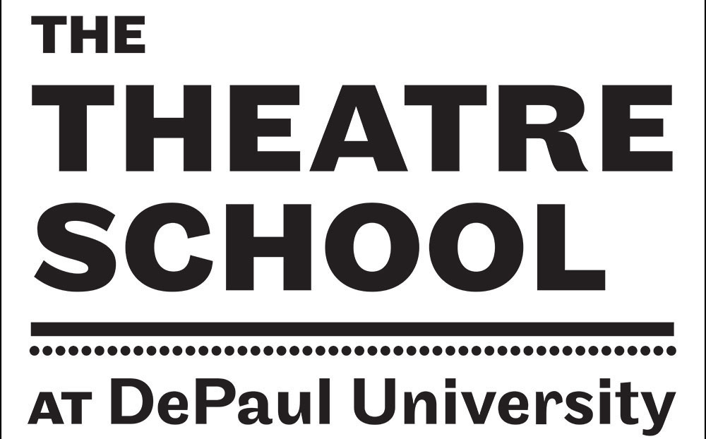 The Theatre School | DePaul University