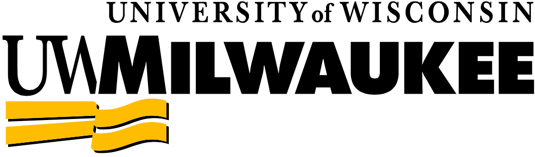 University of Wisconsin–Milwaukee