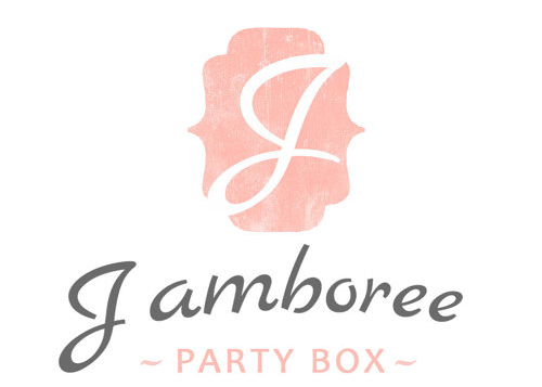 Jamboree Party in a Box LLC