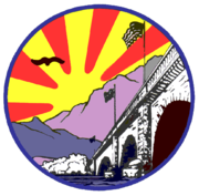 Lake Havasu Unified School District #1