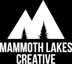 Mammoth Lakes Creative