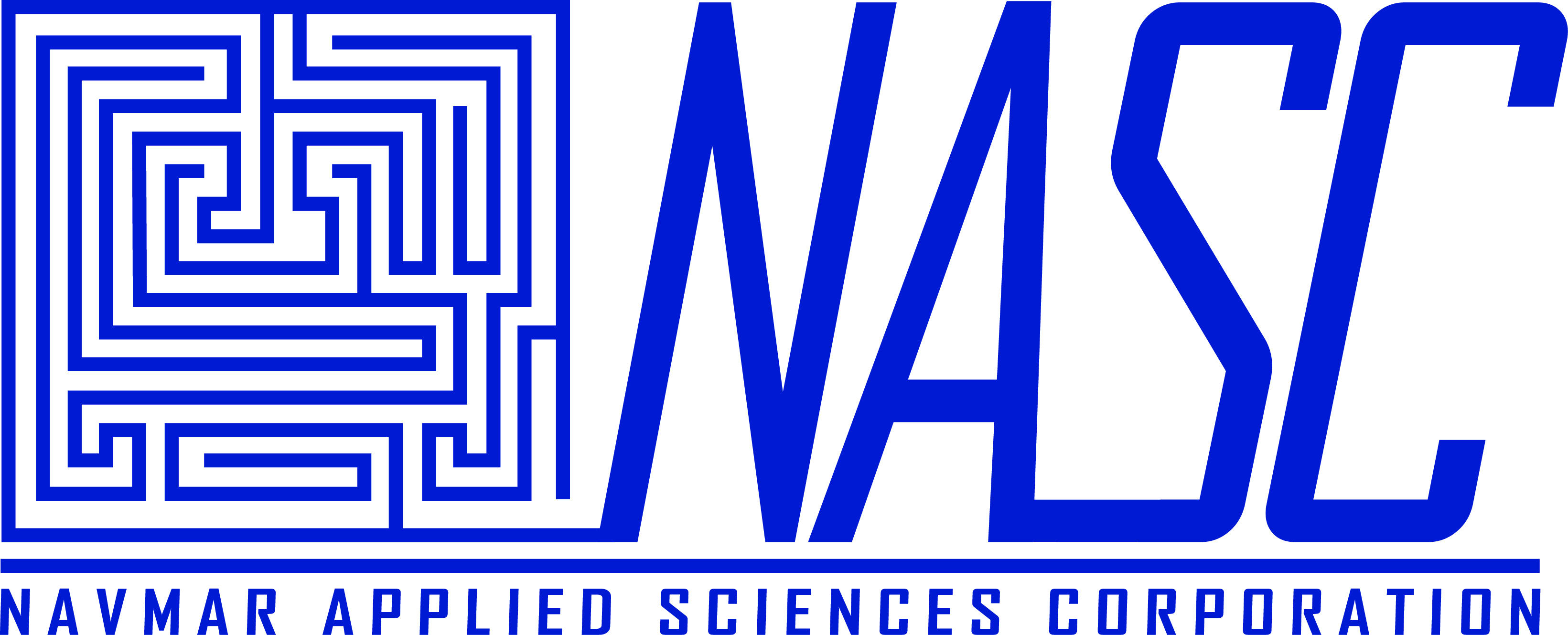 Navmar Applied Sciences Corporation