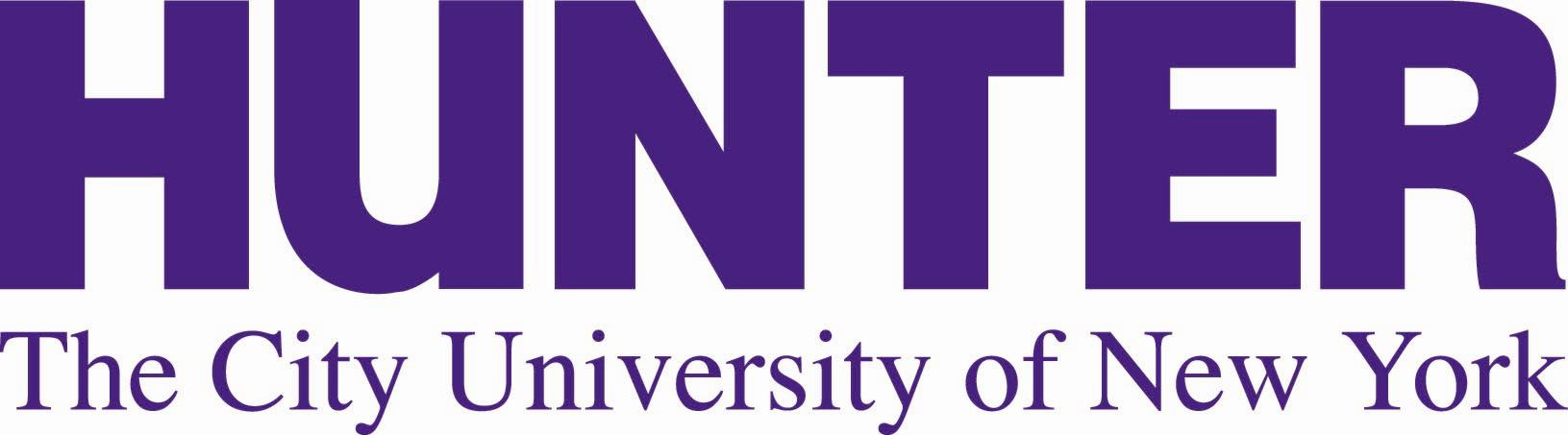 Hunter College